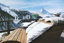 Ultimate Ski Blogs