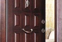 Çelik Kapı Modelleri / Çelik kapı modelleri sitemiz sizlere bu alanda en iyi hizmeti verebilmek için kurulmuştur. Yıllardır Türkiye'nin dört bir yanına çelik kapı modelleri üreten firmamız, yüzde yüz müşteri memnuniyeti sağlamanın sevincini yaşamaktadır.