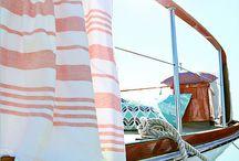 sailing& summer& holiday
