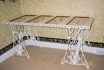 garsen crafts