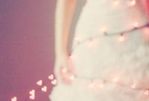 Weddings & such