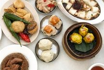 Are you tempted? A new article about Dim Sum in Hong Kong @ladyredot . Click on bio to read on.