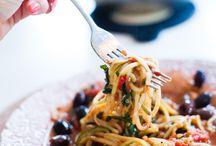 """""""spagetti"""""""