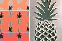 Stencils / Stencils ideas mainly for your home decor