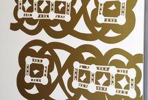 Potere e Splendore. Gli Antichi Piceni a Matelica / Mostra Archeologica internazionale. Palazzo Ottoni. Matelica http://www.poteresplendore.it/