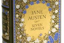 Books Worth Reading / by Florencia Seijas