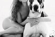 Pet models