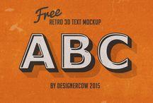 40 Social Media Icons PSD / Check out this nice Freebie ! http://www.gfxnerds.com/templates/shophia-elegant-ecommerce-psd-template
