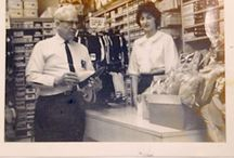 10. Becker Shoes / Serving Ontario and all of Canada since 1932, third generation family run!