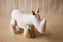 Craft Ideas / by Catrina Mooney Kingsley