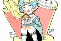 cute (?:v