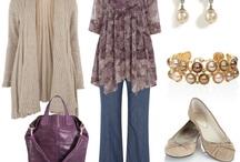 My Style / by Christine Schulden