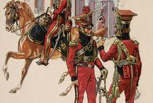 Epoca napoleonica