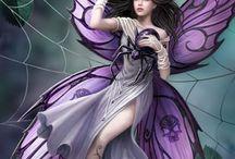 Fairyful Times