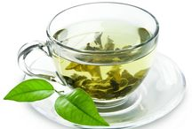 Green Tea / Green tea is made from the leaves from Camellia sinensis which originated in China more than 4,000 years ago. Being used as both a beverage and a medicine in most of Asia, including China, Japan, Korea, Thailand, and Vietnam, to help everything from controlling bleeding and helping heal wounds to regulating body temperature, blood sugar and promoting digestion. Green tea has recently become more widespread in the West. http://theteasupply.com/store/category/green-tea/
