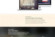 Design_Information