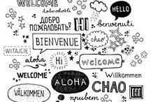 Tanfolyamok / Milyen nyelvtanfolyamok indulnak, melyekhez lehet csatlakozni még és miket tervezünk indítani. http://www.idegennyelvek.hu/indulo-nyelvtanfolyamok.php
