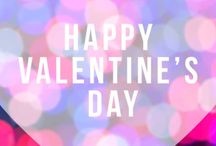 ‏‏‎❤️Everyday is Valentine's Day‎‏ ❤️