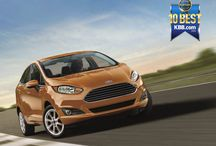 Automotive News / The latest happenings in Cars, Trucks and SUV's.