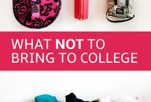Tips College