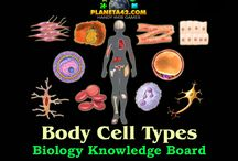 Biology Games / Free fast fun online games to explore the live.