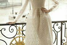 || dress