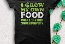 abbigliamento green