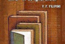 Livros e frases