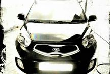 picanto tuning / Tuning