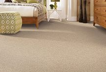 Mohawk Relaxed Moment III Carpet / Wear-Dated Embrace Nylon - Irresistibly Soft and Beautiful. Wear-Dated® Embrace is the softest premium nylon carpet available. See it now! www.affordableflooringlv.com