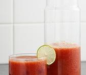 1.3 Fresh Juice