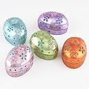 World Market - Be a Better Bunny Pin It Contest / Easter Entertaining! / by Bridget Alzheimer