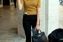 Style Me Pretty / by Sarah Bonney