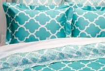M's Room Ideas / by Stacey Steward {Steward of Design}