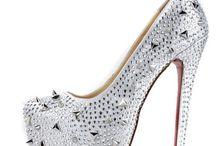 highs heels
