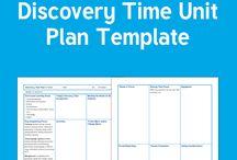 New Zealand Planning
