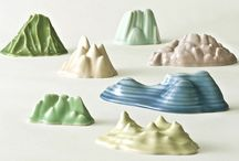 ceramic divers