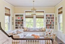 For the Home / by Kathy Coppernoll Wright