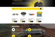 auto bizness