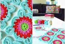 hekel crochet
