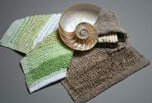 Weaving Resources
