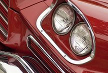 Vehicles:American Classic / Classic and vintage North America vehicles