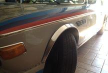 BMW  2.5 CS / bmw 2.5 CS