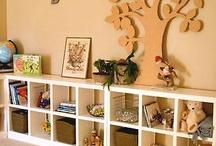 House-Playroom