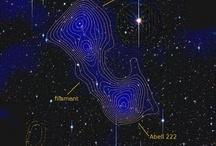 El Universo / Fotos, vídeos e imágenes sobre el Universo