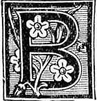Letras capitales ornamentales