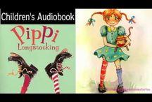 Audiobook EN