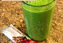 Healthy Smoothies / Healthy | Protein | Low Sugar | Hot | Cold | Vegan | Vegetarian | Dairy Free | Whey Protein | Green Smoothie | Pumpkin | Easy