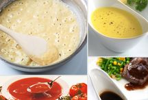 Cooking Basics / Basic Cooking Skills
