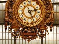 Paris Museums / Paris museums pictures: Rodin, Orsay, Carnavalet...